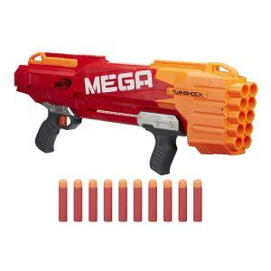 TwinShock_new_orange_trigger